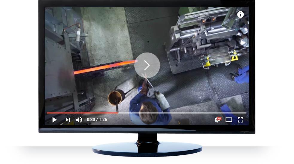 videoTrigger