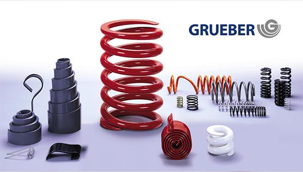 GRUEBER_Kundentag_Download_1