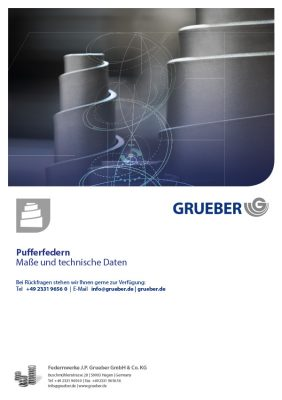 GRUEBER_Online-Tool_Pufferfedern_Broschuere_600x850