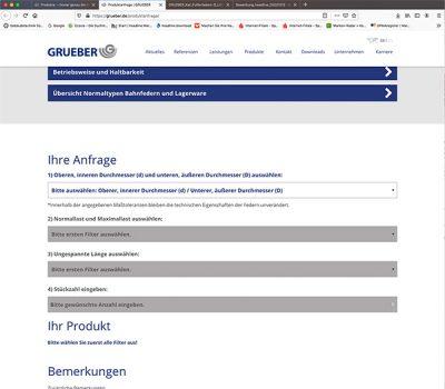 GRUEBER_Online-Tool_Pufferfedern_Website_600x525