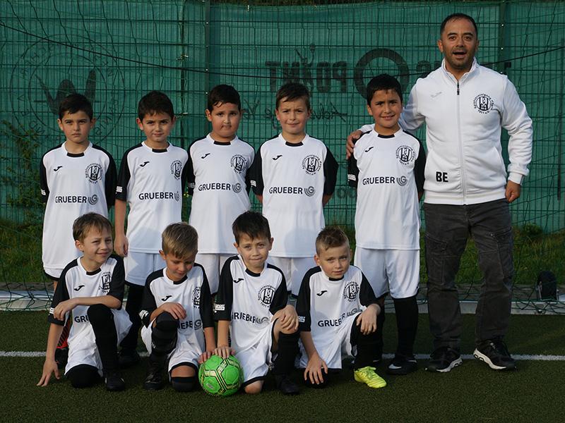 GRUEBER_Sportsponsoring_Team_800x600
