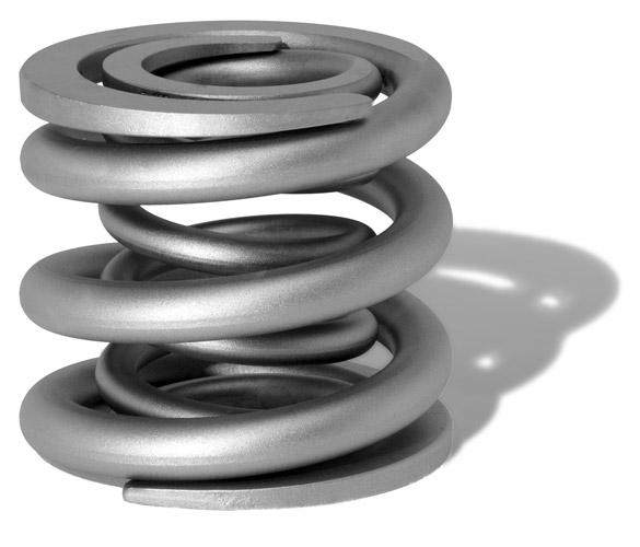 schraubendruckfeder-produktbild-1
